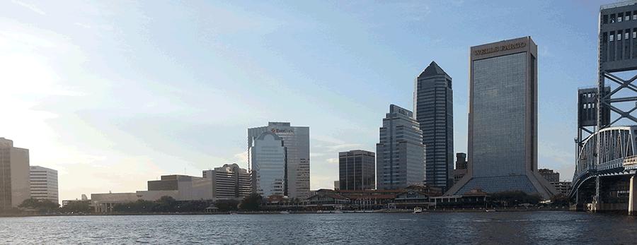 SEO in Jacksonville