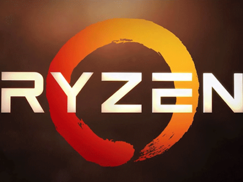 AMD's newest CPU line